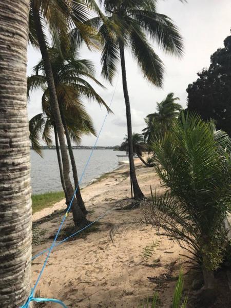 5V7P Togo News 23 April 2017 Image 7