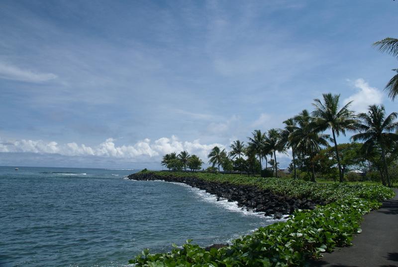 5W0GC Апиа, Самоа