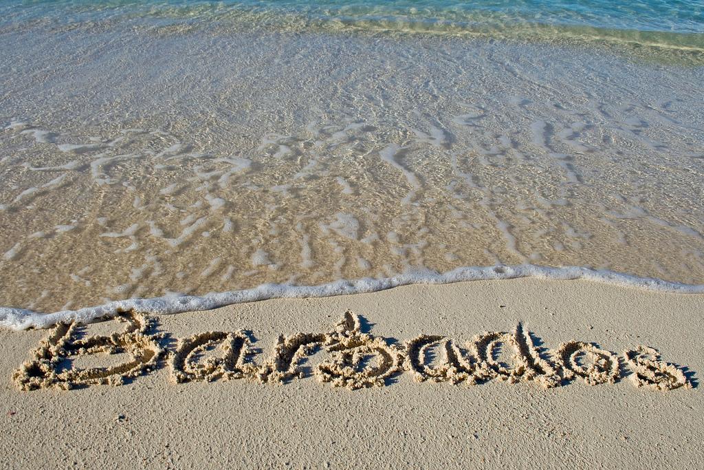 Барбадос 8P9MT DX Новости Пляж