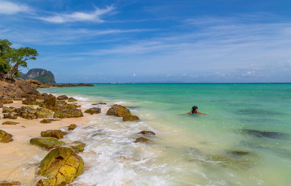 8Q7GB Остров Ника, Мальдивы Туристические достопримечательности