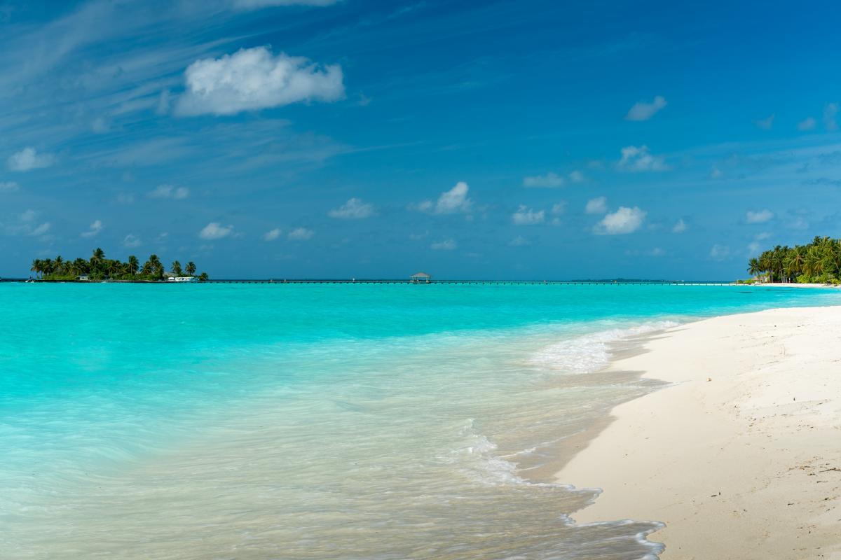 8Q7HB Maldive Islands