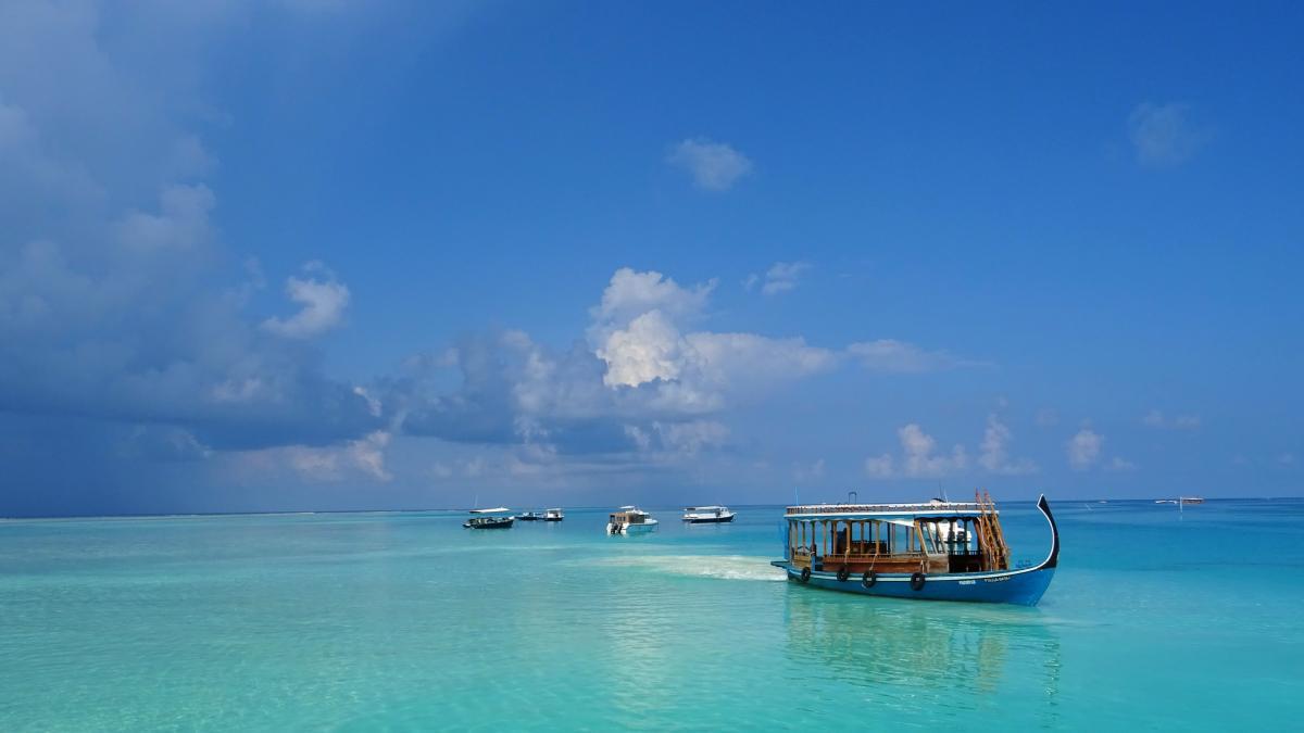 8Q7JX Мальдивские острова DX Новости