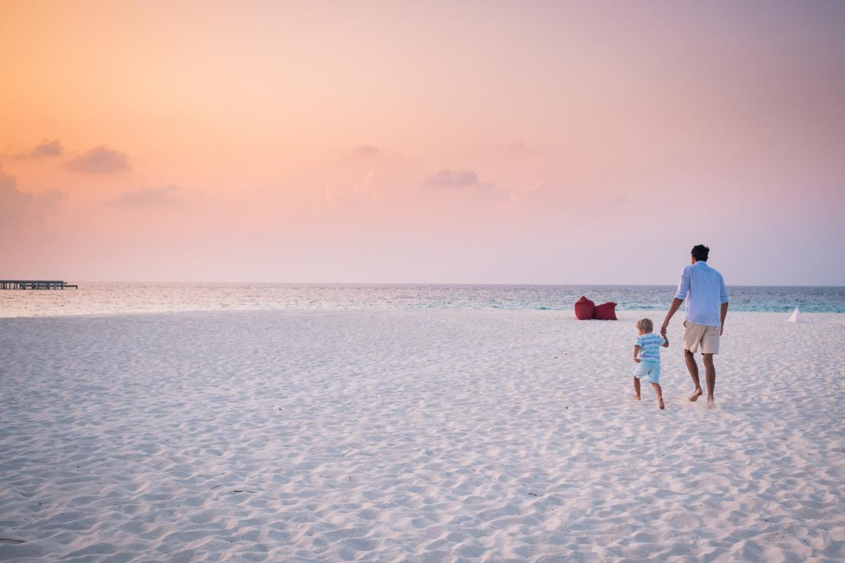 8Q7JX Мальдивские острова Туристические достопримечательности.