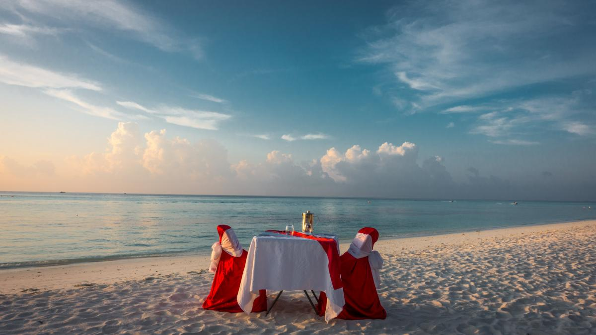 8Q7NH Maldive Islands DX News