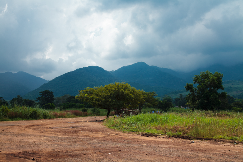 9L1YXJ 9L/KW4XJ Sierra Leone