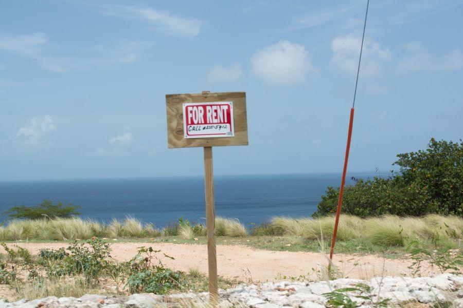 Остров Ангилья VP2EAQ VP2EAR Туристические достопримечательности