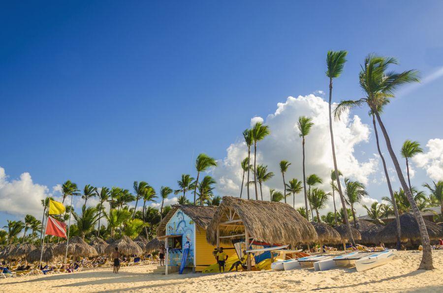Anguilla Island VP2ECC DX News