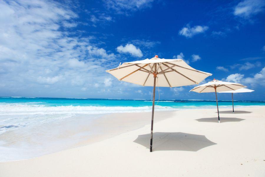 Anguilla Island VP2E/N5WRL DX News