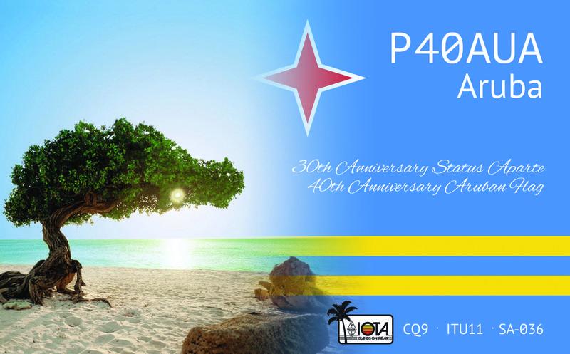 Aruba P40AUA QSL