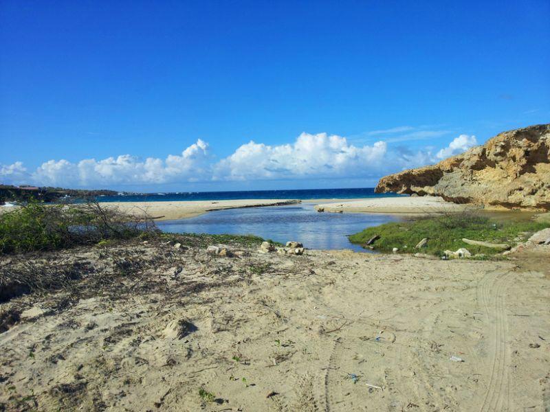 Aruba P4/IV3IYH