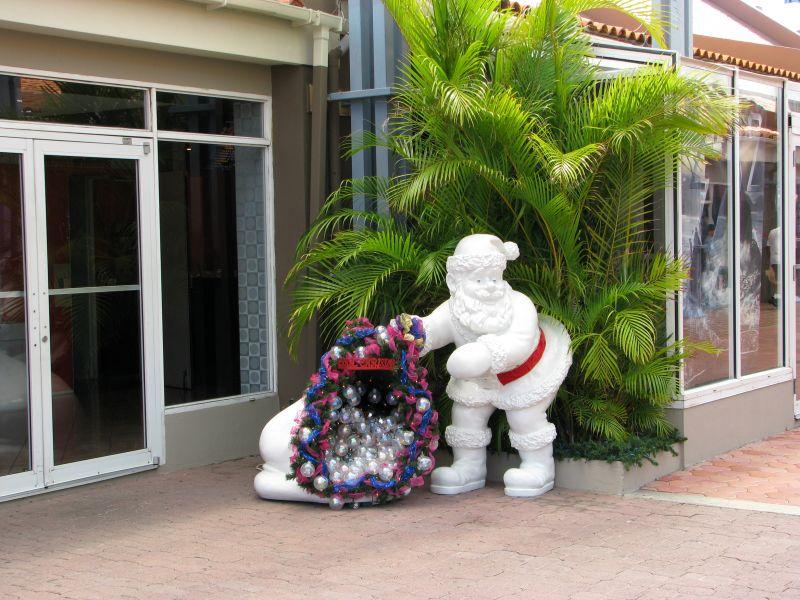 Aruba P4/NU4N DX News