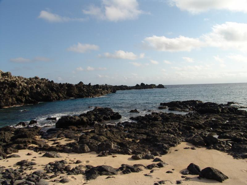 Ascension Island ZD8RG Mars Bay DX News