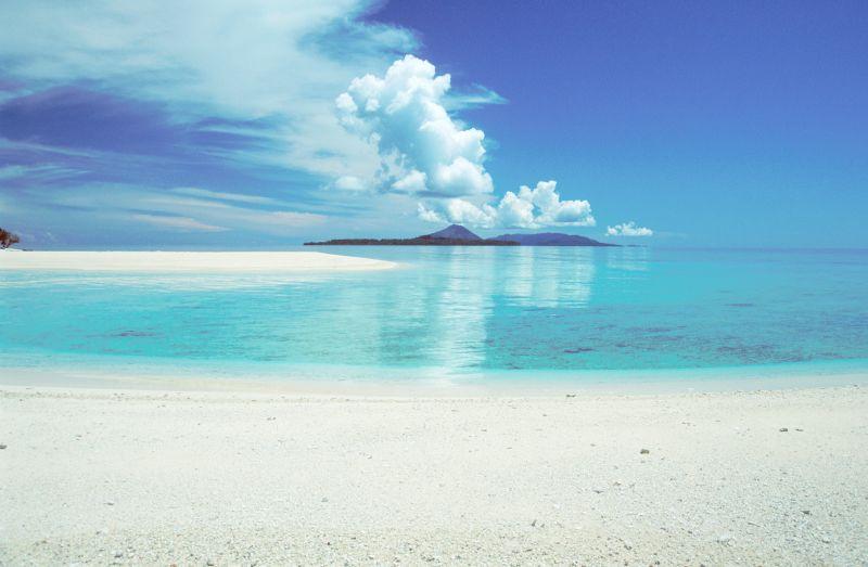 Banda Islands YB8/DL3KZA DX News