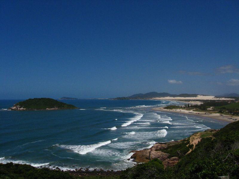 Остров Батута ZX5B Туристические достопримечательности