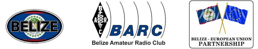 Belize Belize Amateur Radio Club Tropical Storm Earl