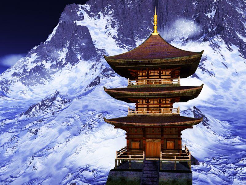Bhutan A52AEF A52IVU A52ARJ DX News