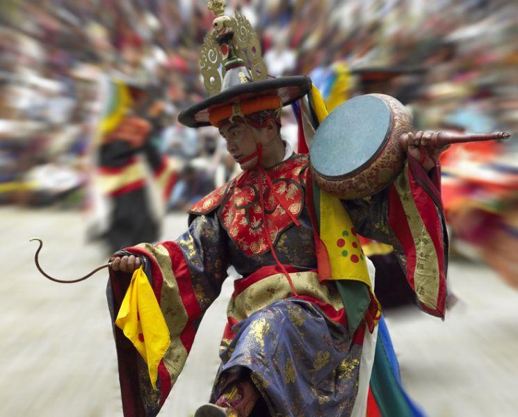 Бутан A52AEF A52ARJ A52IVU