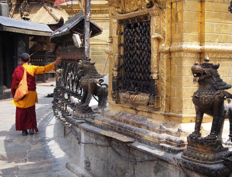 Бутан A52CVX