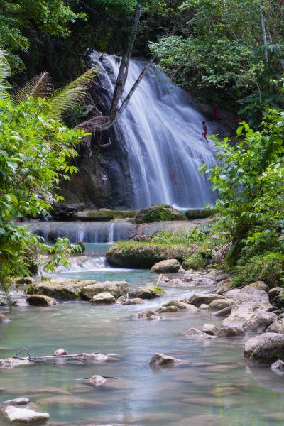 Biak Island YB4IR/9 DX News
