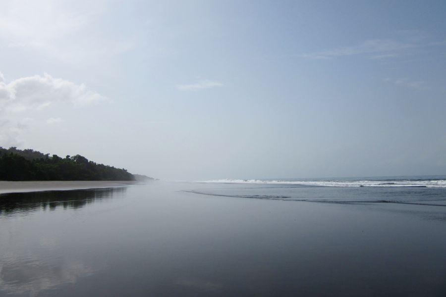 Bioko Island Fernando Po Island 3C7A Tourist attractions