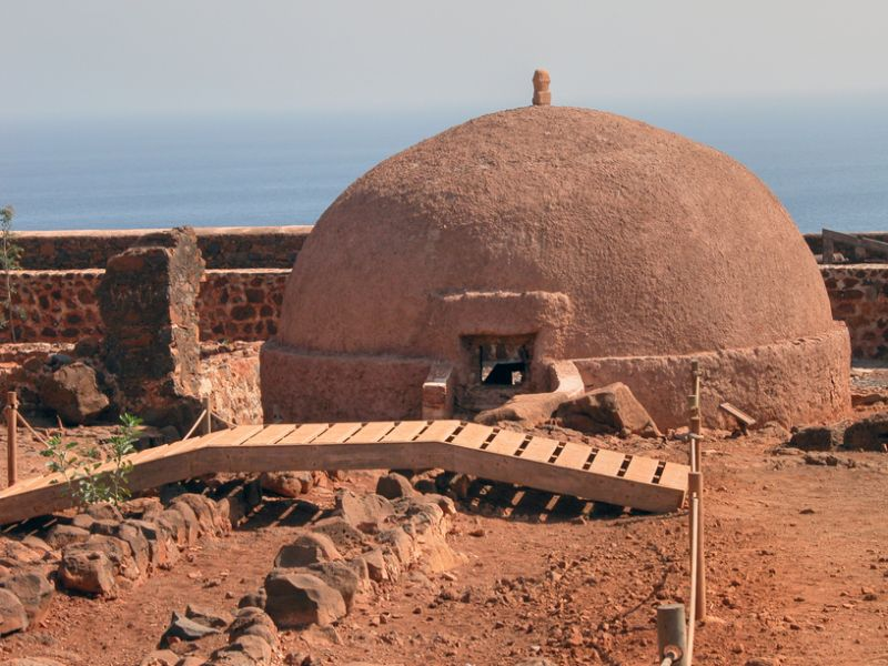 Cabo Verde D44TBO Cape Verde DX News
