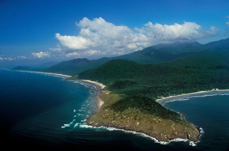 Cardoso Island ZX2CA DX News