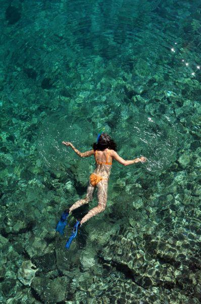 Каймановы острова ZF2EZ Туристические достопримечательности