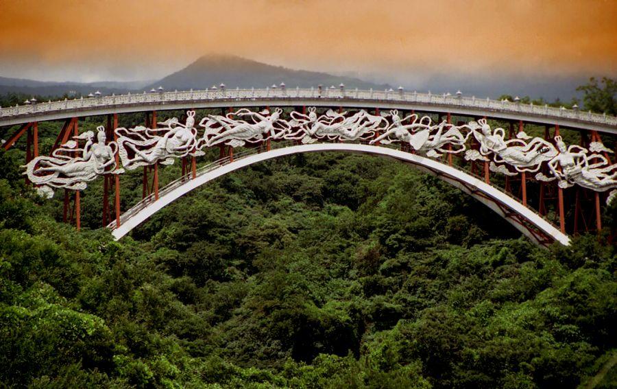 Cheju Jeju Island HL4ZHC Tourist attractions spot