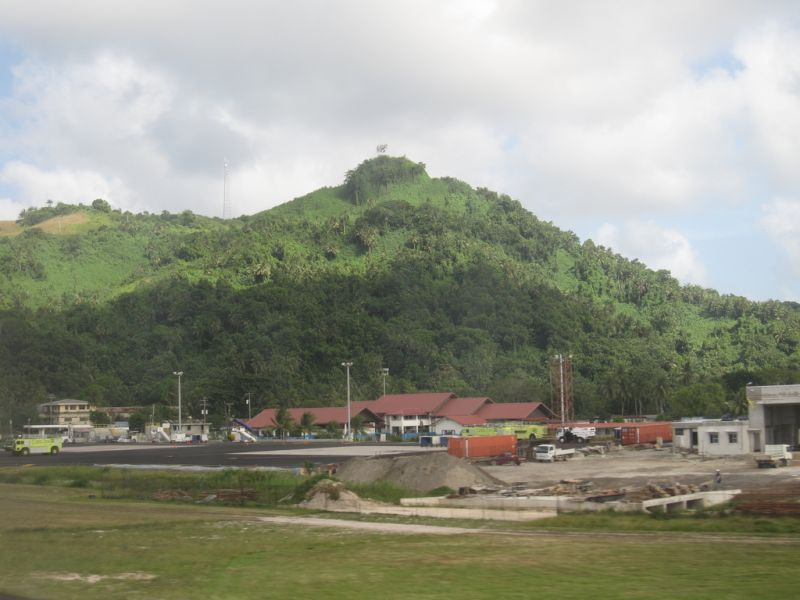 Chuuk Islands Truk Islands V6Z DX News
