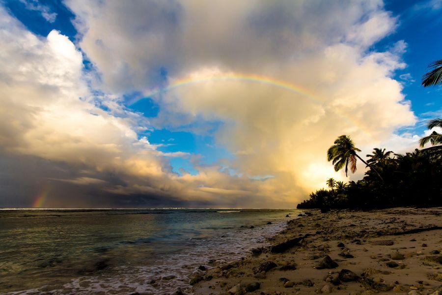 Cocos Keeling Islands JA0JHQ/VK9C DX News