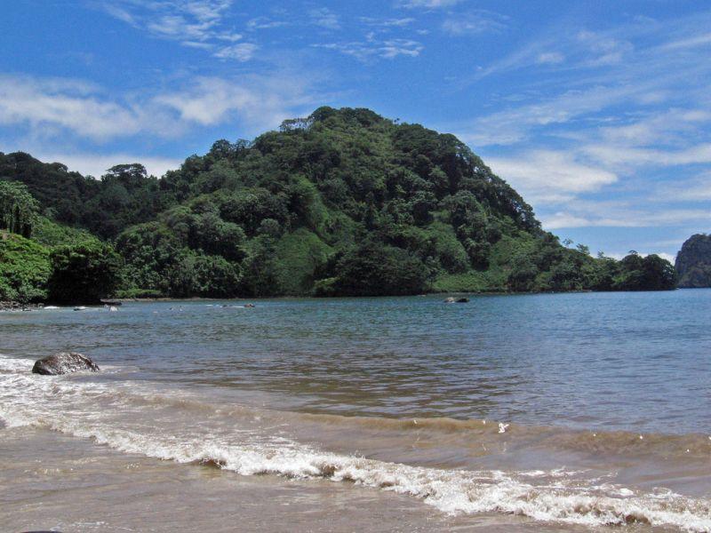 Cocos Island TI9/3Z9DX DX News