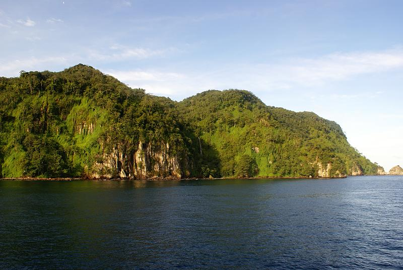 Cocos Island TI9/RA9USU TI9/TI2HMJ DX News