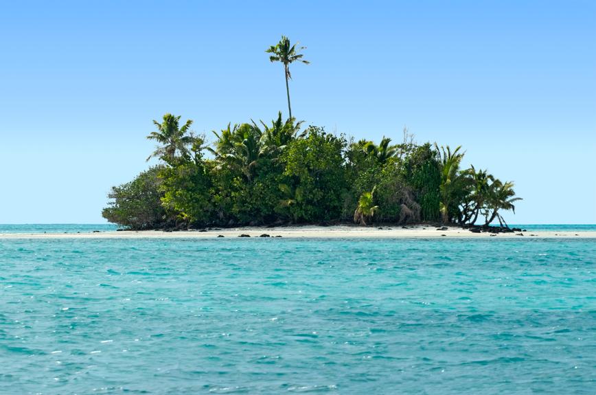 Cook Islands E51XGI DX News