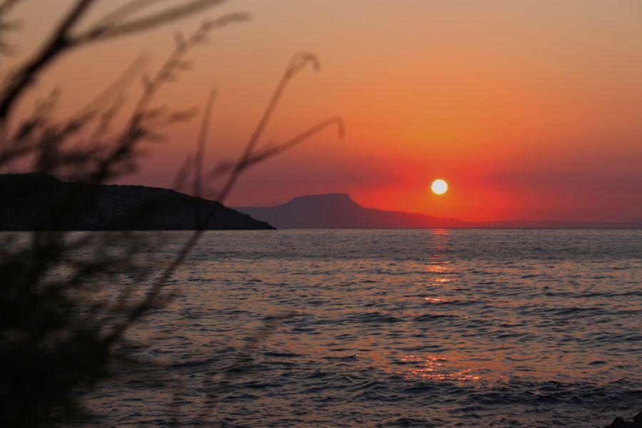 Остров Крит SV9/DJ9XB