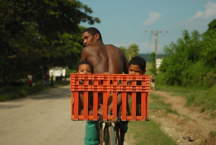 Cuba T49A DX News