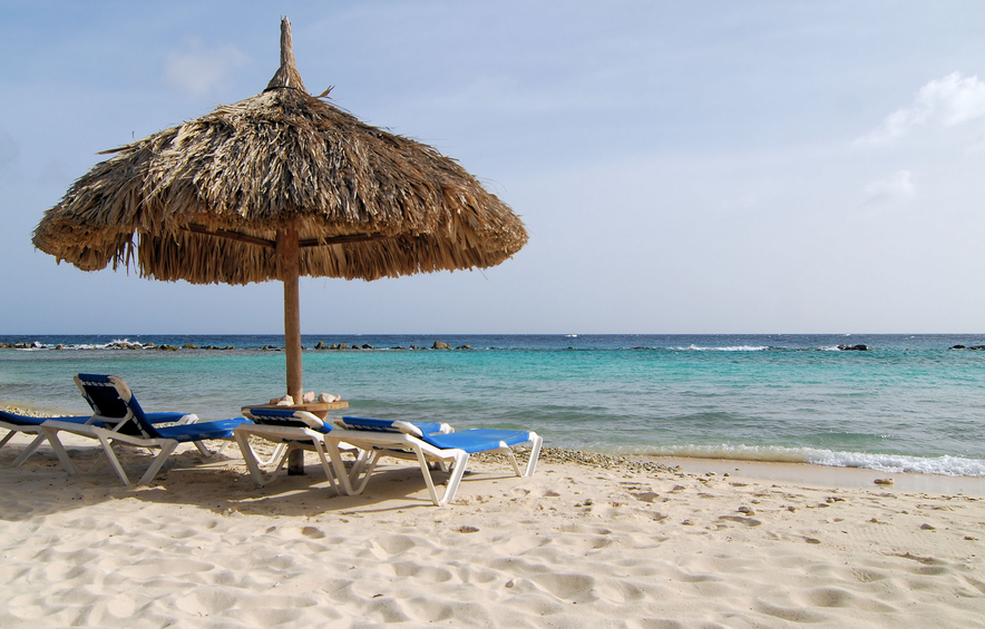 Curacao PJ2/DH6TJ DX News