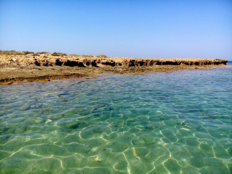 Cyprus 5B/DF8DX DX News