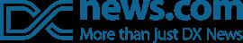 E51LYC Pukapuka Atoll News 9 May 2017