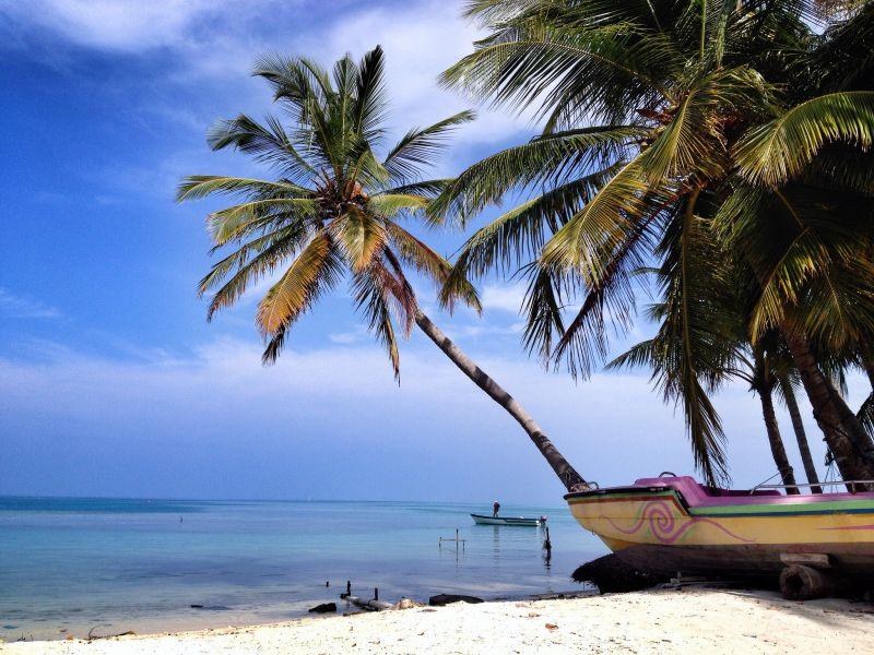 Остров Диффуши Мальдивские острова 8Q7SP
