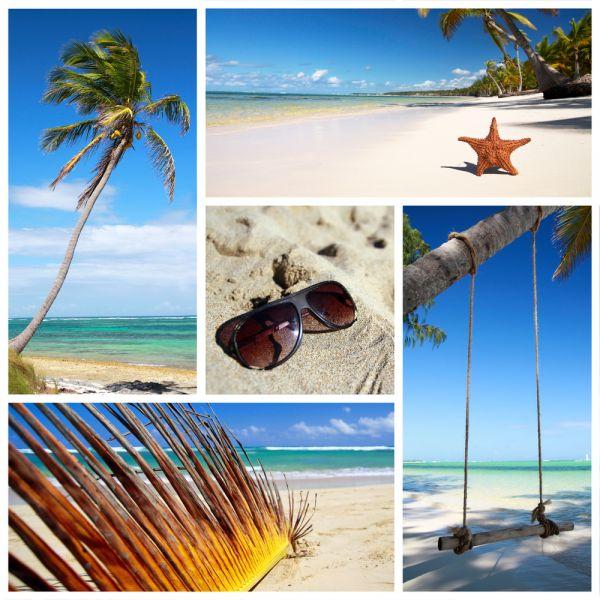 Dominican Republic HI7/YV5IAL DX News
