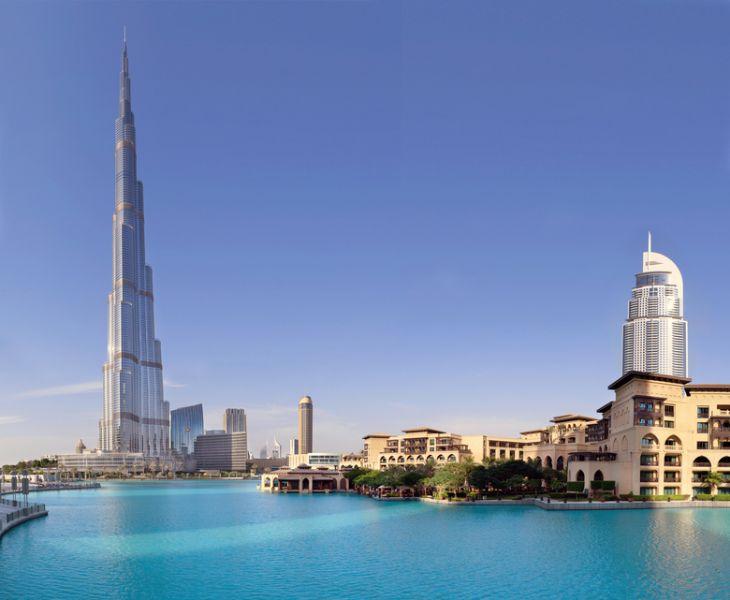 Dubai A6/N4QS DX News