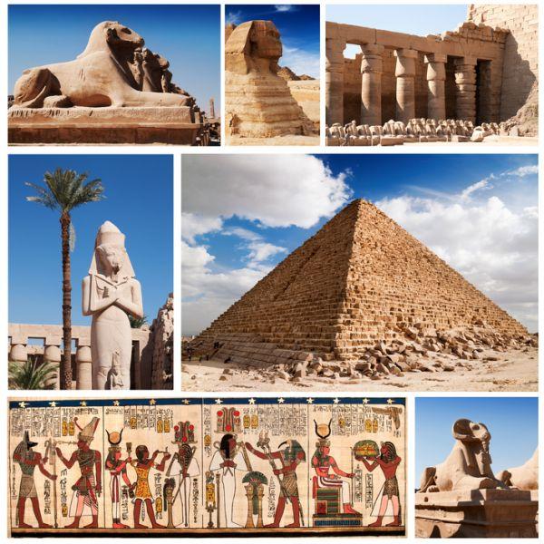 Египет SU0ERA SU9IG