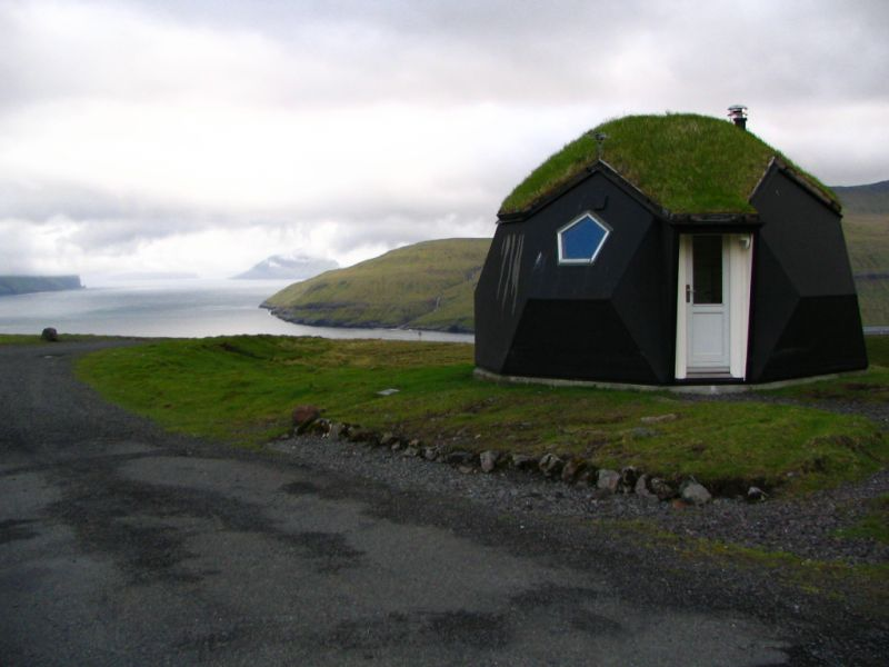 Faroe Islands DX News