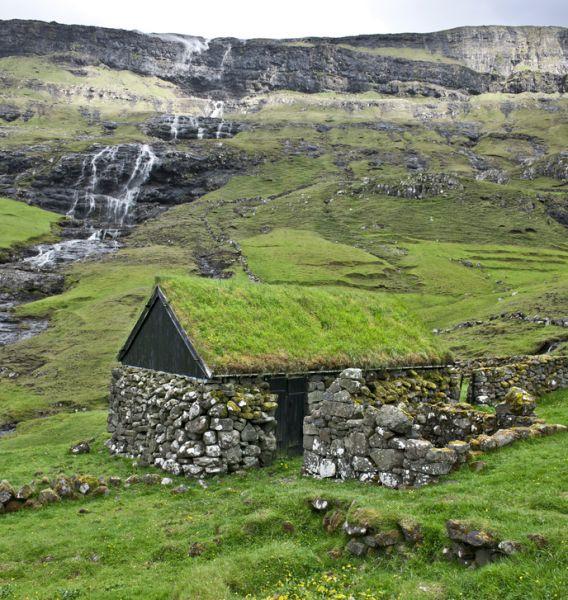 Faroe Islands OY/DG6TOM DX News