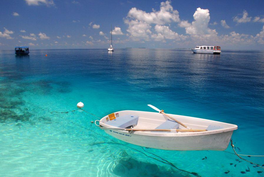 Fihalhohi Island 8Q7DX Atoll Male Maldives Tourist attractions spot