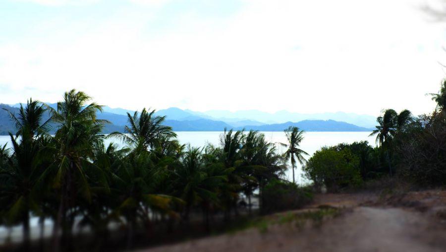 Gili Gede Island YB9KA/P YB9GV/P DX News