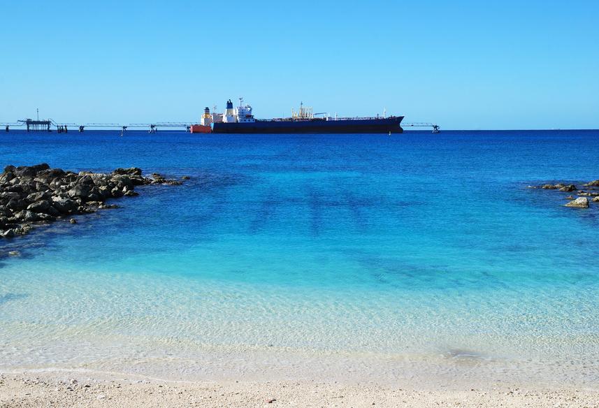 Остров Гранд Багама C6AGM DX Новости