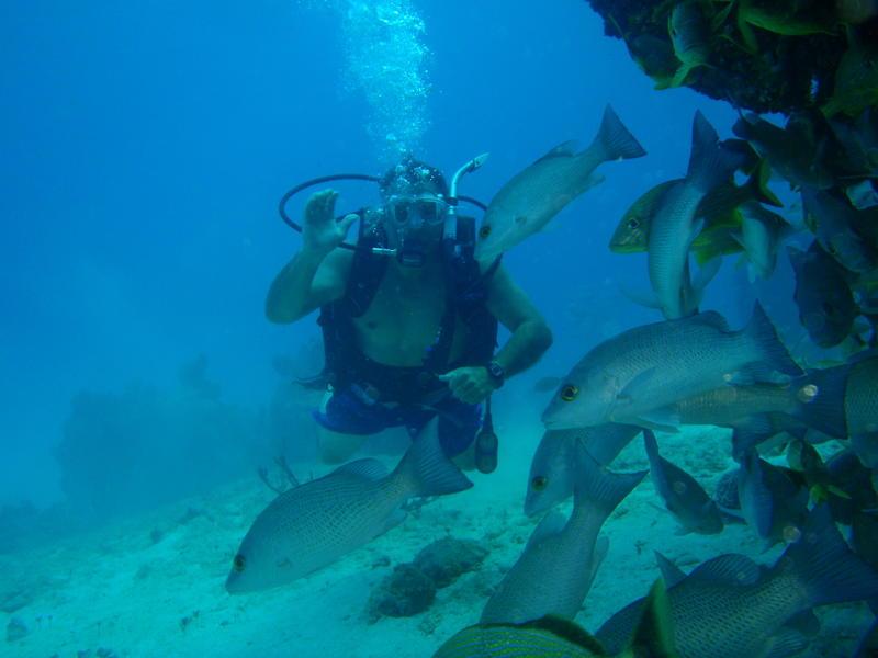Остров Большой Багама C6ASL