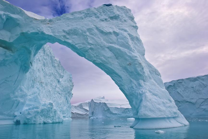 Гренландия OX/5P1KZX