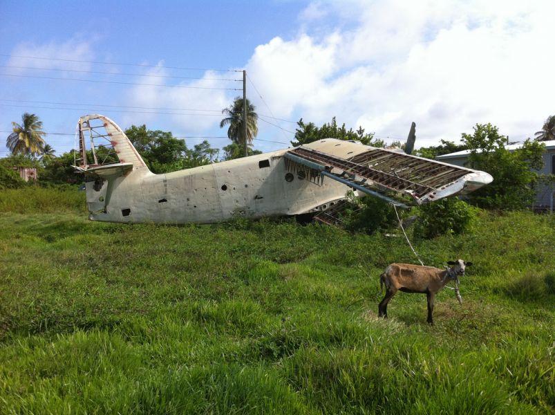Grenada Island J3/DH5FS DX News